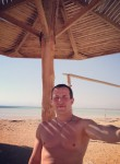 Dmitriy, 35  , Magnitogorsk