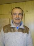 Aleksey 1960, 58  , Bolkhov