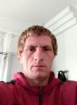 Alekseev, 30  , Tavda