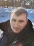 maksim, 18  , Tsjernysjevsk