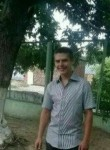 olegverichevd978