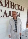 Antti Tatti, 46  , Heinola