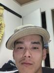 よーすけ, 26  , Tokyo