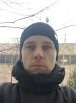 Sergey, 37  , Murmansk