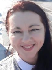 Alla, 46, Ukraine, Kiev