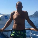 Luigi , 45  , Mugnano di Napoli