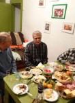 Konstantin, 56  , Kotelniki