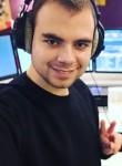 Riccardo, 26  , Hoogezand