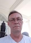 Vyacheslav, 54  , Yekaterinburg