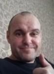 Denis, 39  , Alapayevsk
