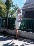 таня, 31 год, Білгород-Дністровський
