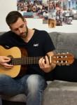 Xavi ГЃlvarez Vadillo