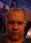 Oleg , 35  , Chekhov