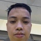 Dai, 31  , Haiphong