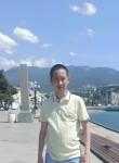 Andrey, 22  , Yakutsk