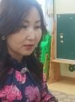 Алтаа, 31  , Ulaanbaatar