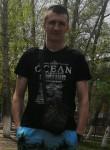 Aleksey, 38, Karagandy