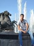 Dima, 32, Ashdod