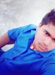 Nitish raj, 20  , Sheohar