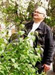 Sergey, 64, Nevinnomyssk