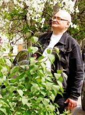 Sergey, 64, Russia, Nevinnomyssk