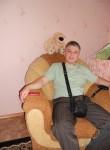 Sergey, 48, Novosibirsk
