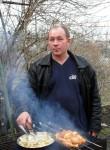 Sergei Serg, 48  , Vyshneve