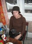 Изабелла, 57 лет, Ростов-на-Дону
