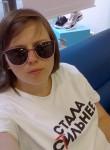 Varvara, 29  , Yuzhno-Sakhalinsk