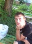 szukov7495