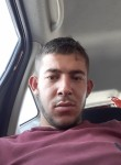 Mücahit , 21, Izmir