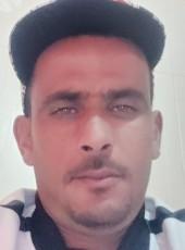 Salahe, 34, Algeria, Ras el Oued