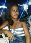 Ornella, 23  , Libreville