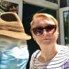 Irina, 59 - Just Me Photography 5