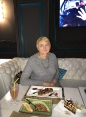 Irina, 59, Kazakhstan, Almaty