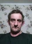 Maks, 37, Novocherkassk