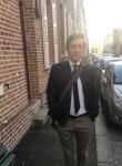 Edouard, 26  , L Isle-sur-la-Sorgue