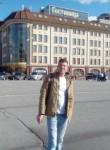 Dmitriy, 36  , Arkhangelskoe