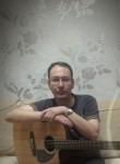 Lyesha, 34, Minsk