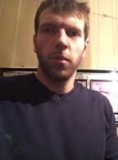Aleksandr, 27, Russia, Leninsk-Kuznetsky