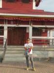 stay in Nepal, 29  , Kathmandu