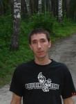 Dima, 37  , Kazan