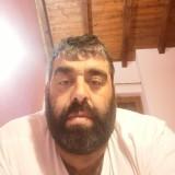 miglio, 46  , Arona