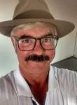 Oliver, 66  , Sao Luis
