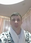 Виктор, 44 года, Ялта