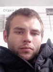 Sergey, 23  , Kazan