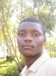 Obed, 23  , Kigali
