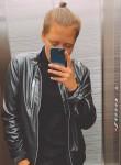 Arina, 23  , Tallinn