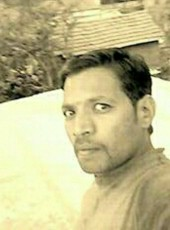Venki, 27, India, Bangalore