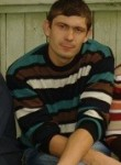 viktor, 35  , Povorino